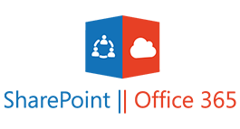 Feature availability across office 365 plans candi - Is sharepoint included in office 365 ...